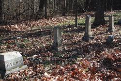 Hynds Cemetery