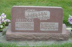 """Orie """"Bud"""" Nielsen"""
