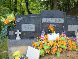 Victor Justice