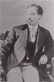 John Pope Hodnett