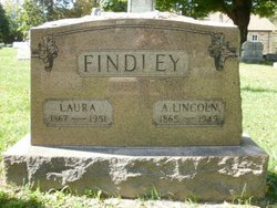 Laura Findley,