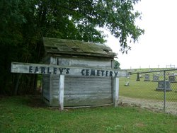 Earleys Cemetery