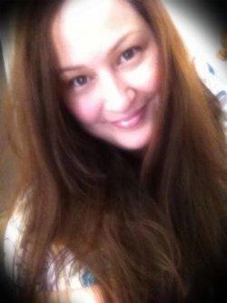 Dahlia Yvette Savedra