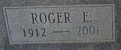 Roger Edward Drake