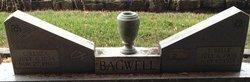 T. B Bagwell