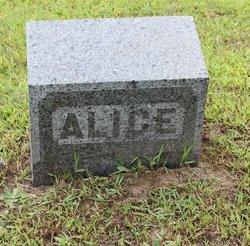 Alice Gray Merrill