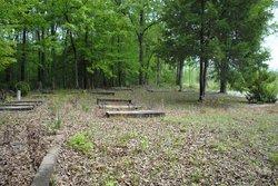 Fargason Cemetery