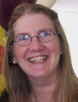 Georgina Long
