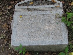 James F. Adgate