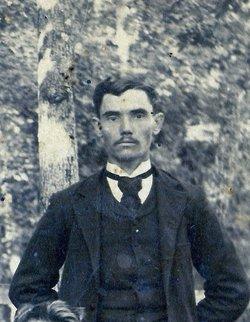 James W Petty
