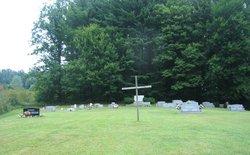 Beaver Creek Christian Church Cemetery