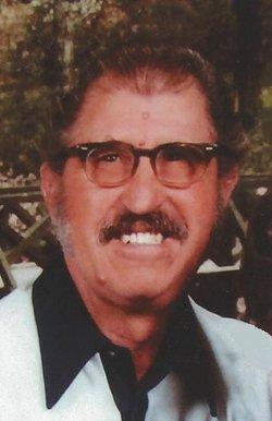 Lonnie Walter Skinner
