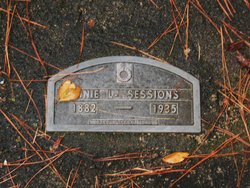Annie L. Sessions