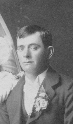 Alexander H. Blum