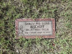 Shirley Bischoff