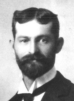 Julius F Fruhling