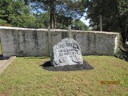 Long Green Mennonite Cemetery