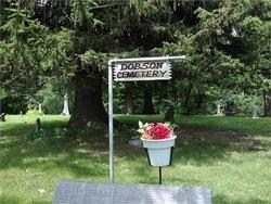 Dobson Cemetery