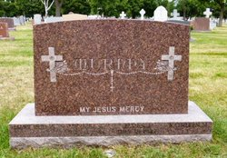 "James Joseph ""Jim"" Murphy"
