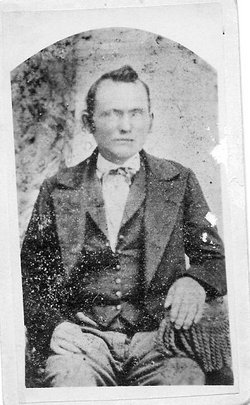Edwin Jacob Brown