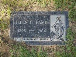 Helen Cordie Eames