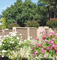 Victoria Garden of Remembrance
