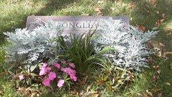 Alfred W Longley