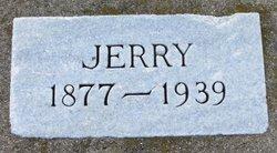 Jerry Funda