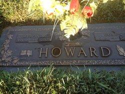 Cuba <I>Silver</I> Howard