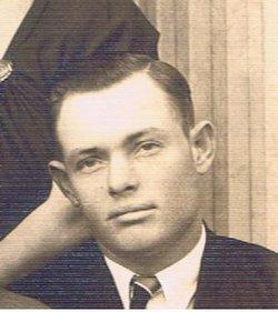 Ernest Webster Armstrong