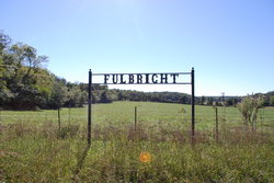 Fulbright Cemetery