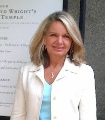 Margaret Sopp