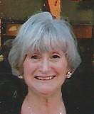 Linda Hughes Hiser