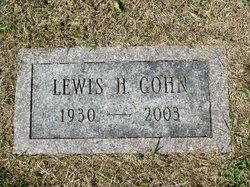Lewis H. Gohn