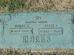 Albert G. Marks