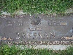 Lenore A <I>Kimbrel</I> Bressan