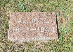 Allon Emery Cole