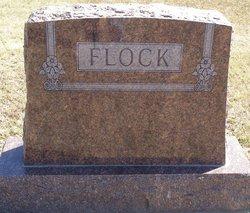 Clara J. Flock