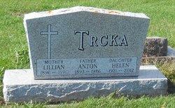 Helen L. Trcka