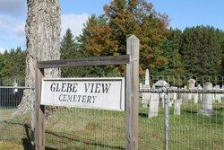 Glebe View Cemetery