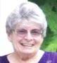 Cynthia I. Zuliani  Baker