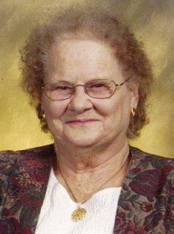 Doreen <I>Schaff</I> Schlosser