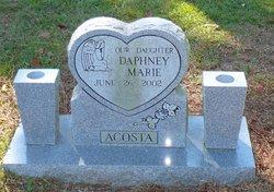 Daphney Marie Acosta