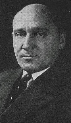 Joseph Lawrence Pfeifer