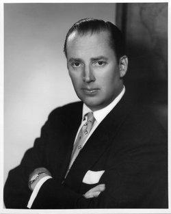 Clifford Brooks Stevens
