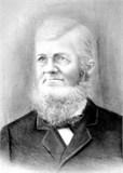 George A.G. Sonner