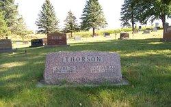 Tilford Andrew Thorson