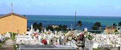 Cementerio Municipal de Arecibo