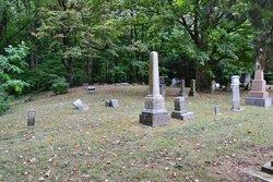 Keesling Cemetery