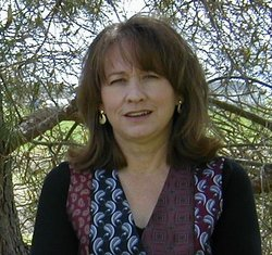 Mary Ann Dixon Wilson